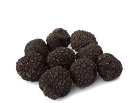 Truffes - Truffes frais et conserves