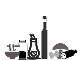 Divers - Une sélection de produits pour compléter votre gamme.