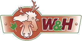 W&H Wild en Gevogelte