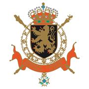 Hofleverancier - De Gebrevetteerde Hofleveranciers van België