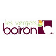 Les vergers Boiron - Het beste van diepgevroren groenten- en vruchtenpurees, coulis, semi-gekonfijte vruchten en fruit in stukjes.