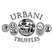 Urbani - Het beste van truffels sinds 1852!