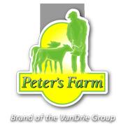 Peter's Farm - La Viande de Veau Premium