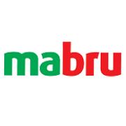 Mabru - De Vroegmarkt van Brussel