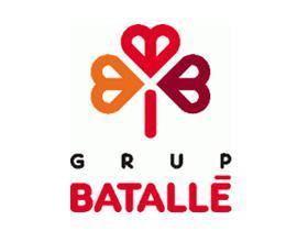 Batallé - Een mooie selectie van charcuterie vindt u ook bij ons, zoekt u nog iets speciaal? Vragen staat vrij!