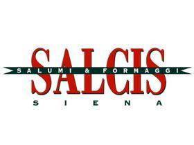 Salcis - Een mooie selectie van charcuterie vindt u ook bij ons, zoekt u nog iets speciaal? Vragen staat vrij!