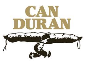 Can Duran - Een mooie selectie van charcuterie vindt u ook bij ons, zoekt u nog iets speciaal? Vragen staat vrij!