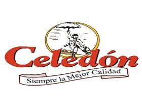 Celedón - Een mooie selectie van charcuterie vindt u ook bij ons, zoekt u nog iets speciaal? Vragen staat vrij!