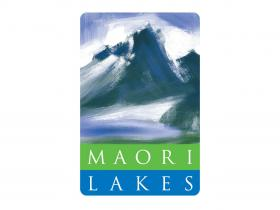 Gigot avec os - Nouvelle-Zélande avec des vastes plaines ouvertes, air pur,… ! Agneau « MAORI LAKES » reflète ces qualités de pureté, vivant de la nature manière destinée.