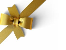 Eindejaarsproducten - Mooie selectie feestproducten enkel beschikbaar met kerstmis en Nieuwjaar.